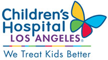 Childeren's Hospital Los Angeles