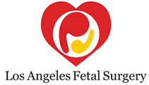 Los Angeles Fetal Surgery